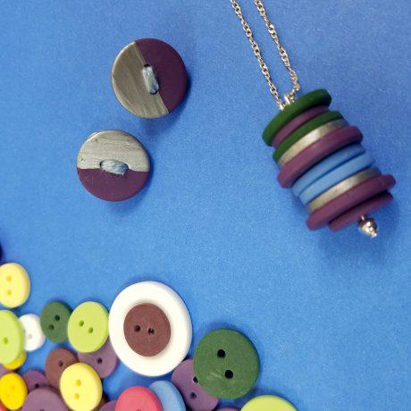 button jewelry 3