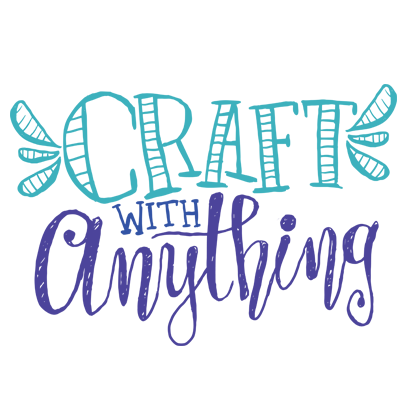 craft-with-anything-final-logo