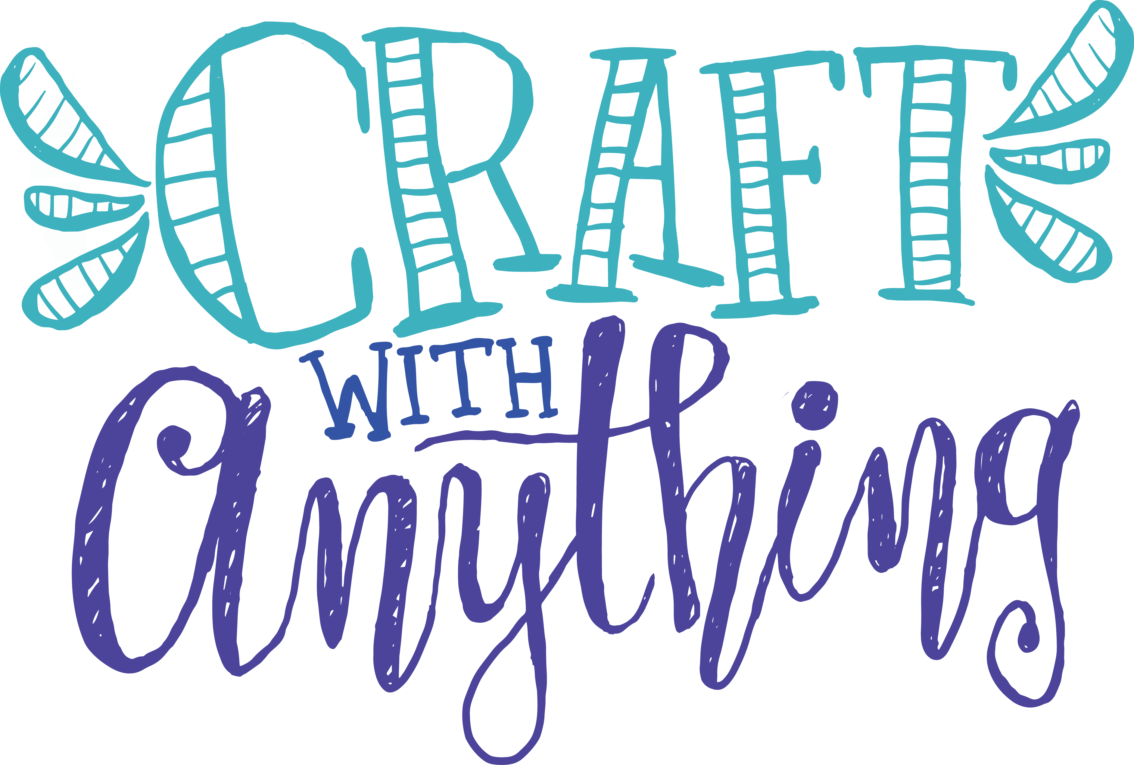 Craft with Anything