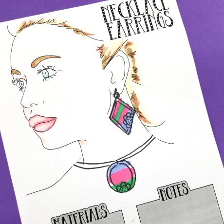 jewelry-designer-pages-preview-2