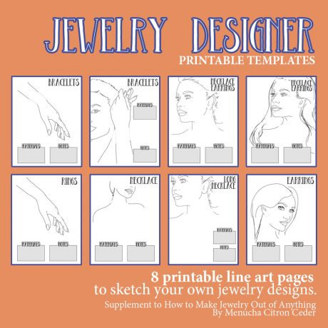 jewelry-designer-preview