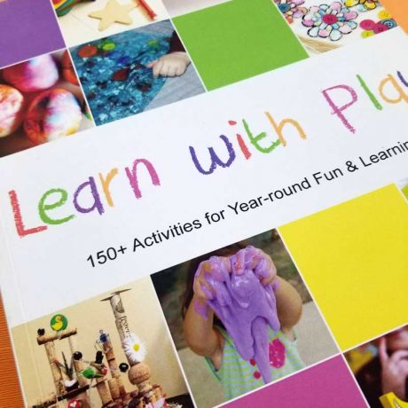 learn-with-play-4