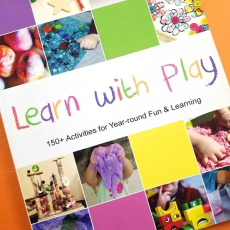 learn-with-play-5