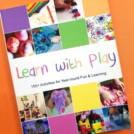 learn-with-play-6