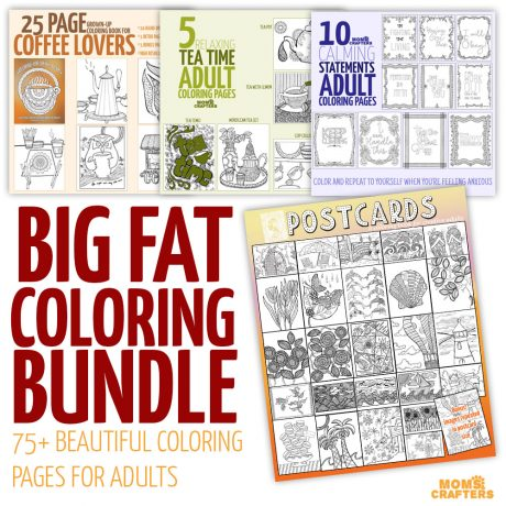 BIG-FAT-coloring-bundle