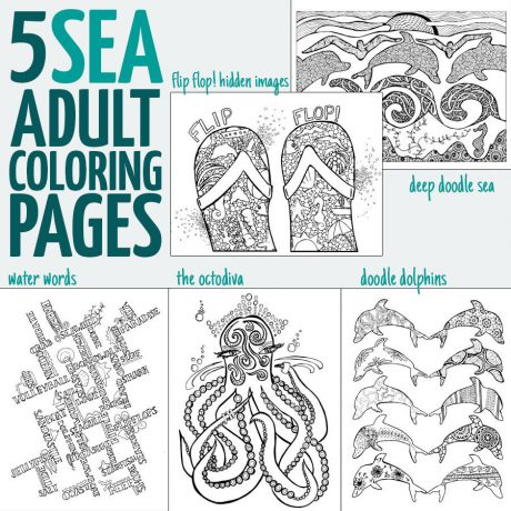 SEA-adult-coloring-pages-preview