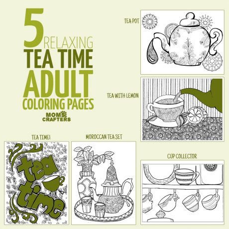 TEA-TIME-preview