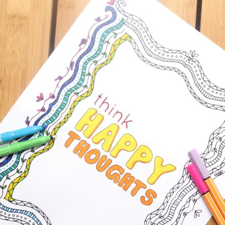 anti-stress-coloring-book-s
