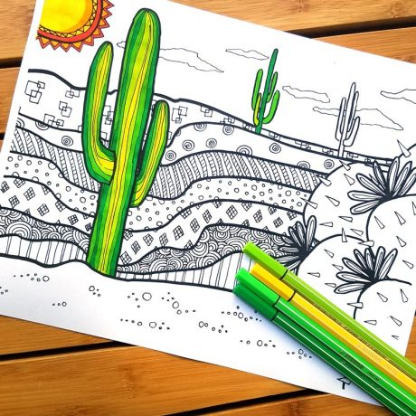 cactus-coloring-page-s