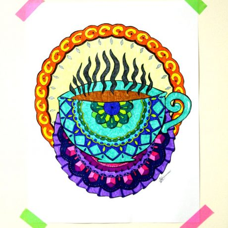 coffee-coloring-pages-for-adults-1