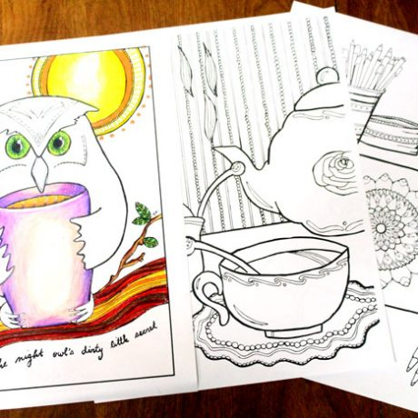 coffee-coloring-pages-for-adults-4