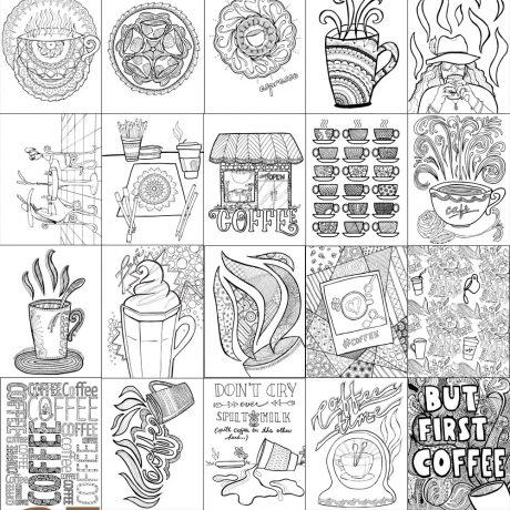 coffee-coloring-pages-for-adults-preview