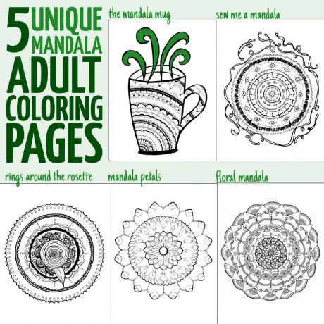 mandala-adult-coloring-pages-preview