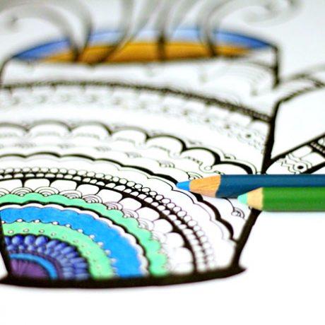 mandala-coloring-pages-1