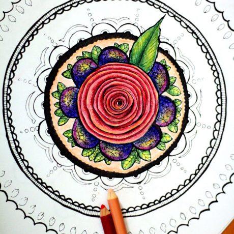 mandala-coloring-pages-3