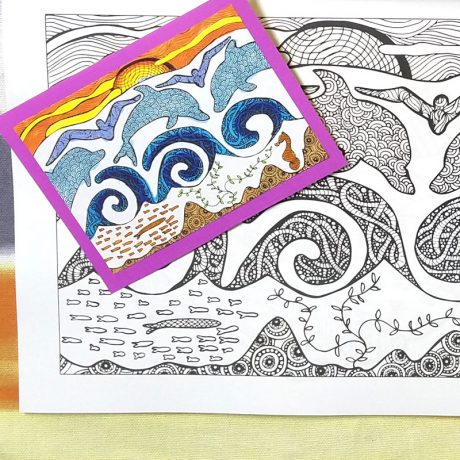 postcards-coloring-pages-5
