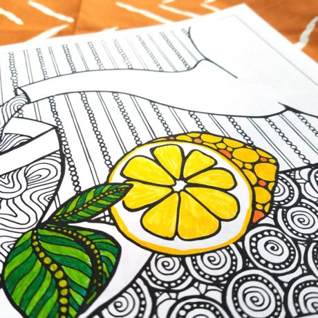 tea-coloring-pages-for-adults-3