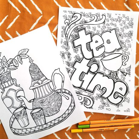 tea-coloring-pages-for-adults-s2