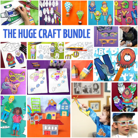 Big-craft-bundle-main-previe