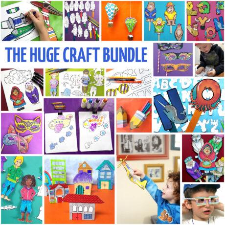 Big-craft-bundle-main-previe