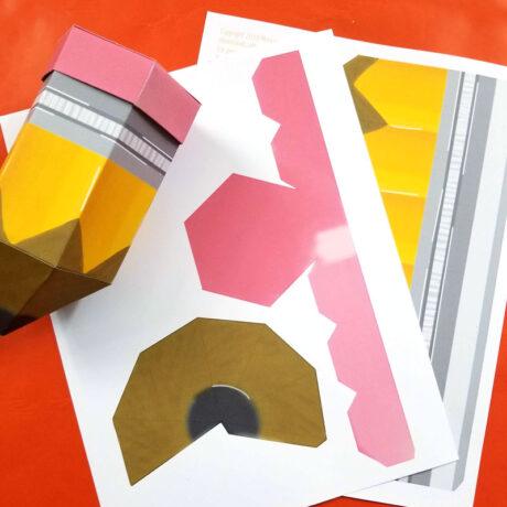 pencil-box-template-1