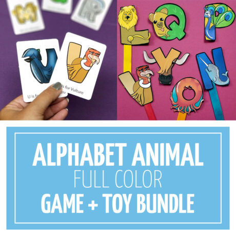 GAME-+-toy-bundle-preview-image
