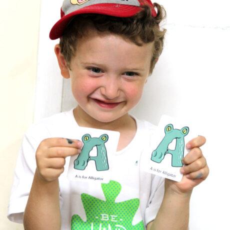 animal-alphabet-card-game-1