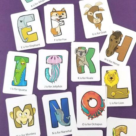 animal-alphabet-card-game-10