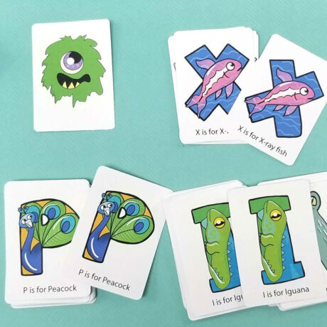animal-alphabet-card-game-11