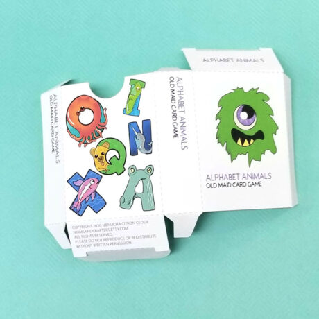 animal-alphabet-card-game-13