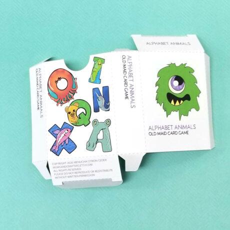 animal-alphabet-card-game-13