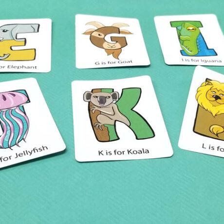 animal-alphabet-card-game-4