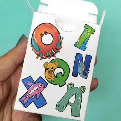 animal-alphabet-card-game-5