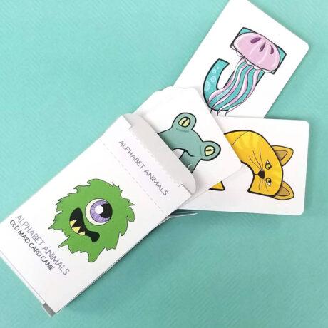 animal-alphabet-card-game-6