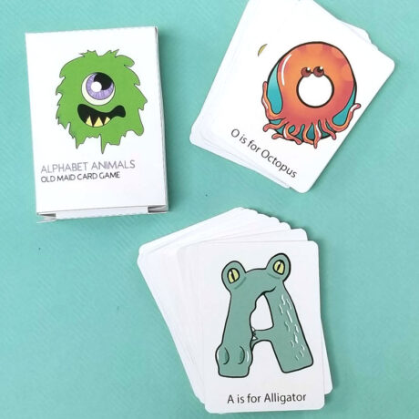 animal-alphabet-card-game-7