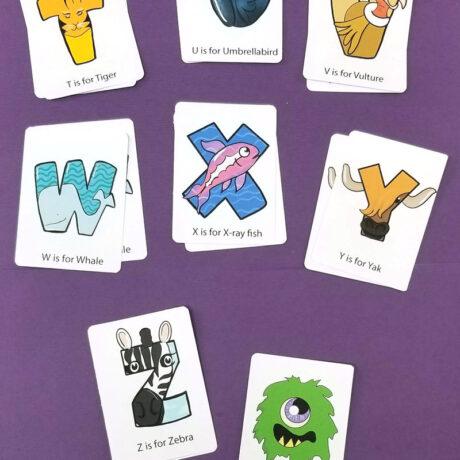 animal-alphabet-card-game-8