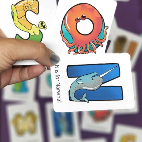 animal-alphabet-card-game-9