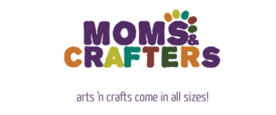Shop Moms & Crafters