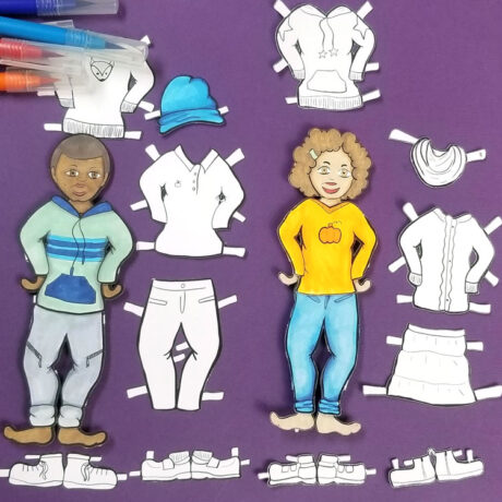 fall-paper-dolls-both1
