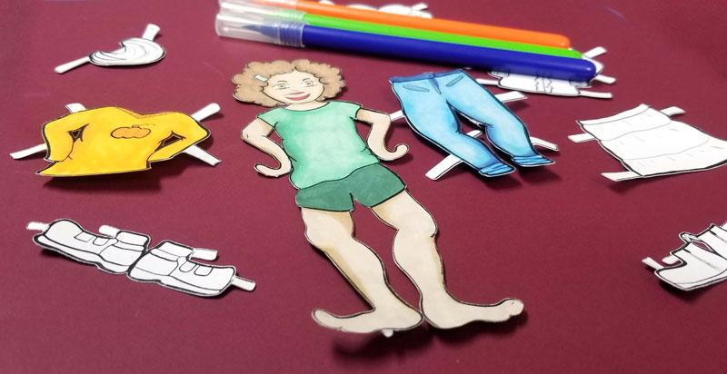 fall-paper-dolls-girl-6