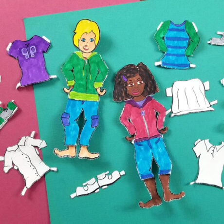 paper-doll-template-spring-both-2