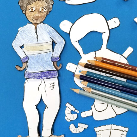 paper-dolls-winter-clothing-boy-12