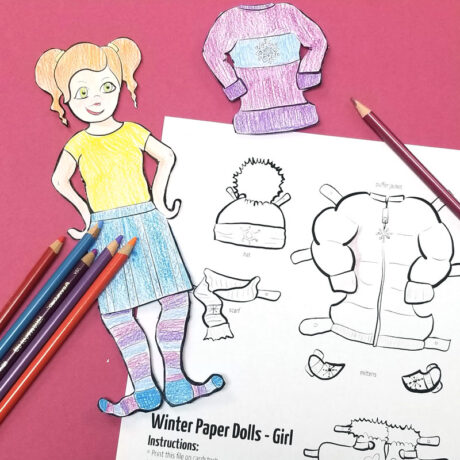 paper-dolls-winter-clothing-girl-5