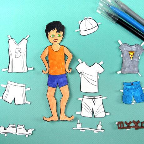 summer-dress-up-paper-dolls-3