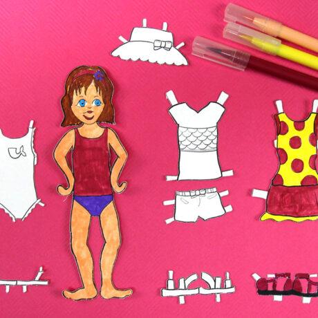 summer-dress-up-paper-dolls-4