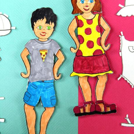 summer-dress-up-paper-dolls10